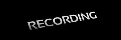 Recording-logo